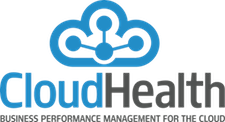 cloudhealth-logo-medium
